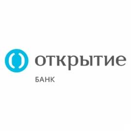 Банк открытие РКО