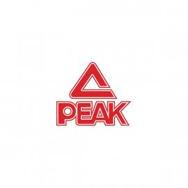 Peak Sport UA