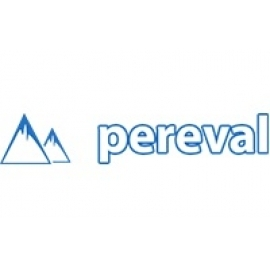 Pereval
