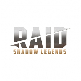 RAID Shadow Legends INT