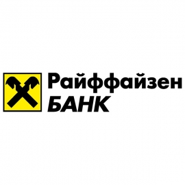 Райффайзен Банк РКО