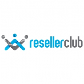 Reseller Club WW