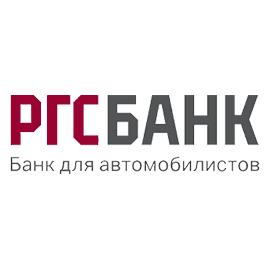 РГСБАНК (кредитная карта)