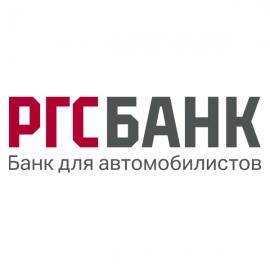 РГС Банк вклад