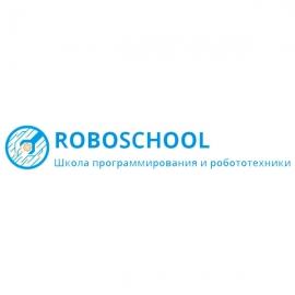 Roboschool