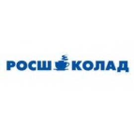 Росшоколад