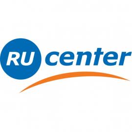 Nic (RU-CENTER)