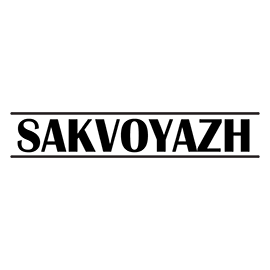 SAKVOYAZH UA