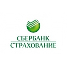 Сбербанк СЖ