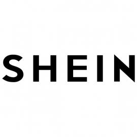 Shein INT