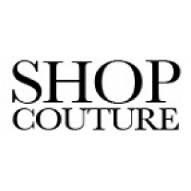 Shop Couture