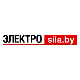 Sila BY