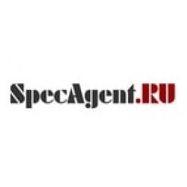 SpecAgent