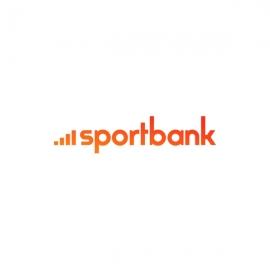 Sportbank UA