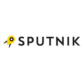 Sputnik8