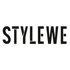 STYLEWE