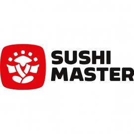 Суши Мастер UA