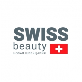 SWISS BEAUTY