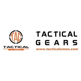 Tacticalxmen