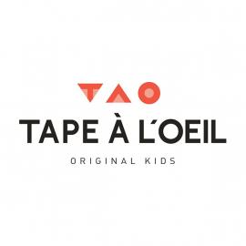 TAPE A LOEIL