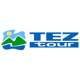 Tez Tour BY