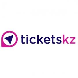 Tickets KZ (отели)