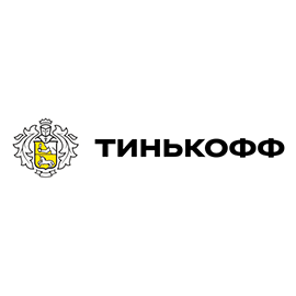 Тинькофф Банк (РКО)