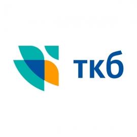 ТКБ Ипотека