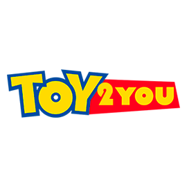 Toy2You