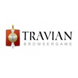 Травиан