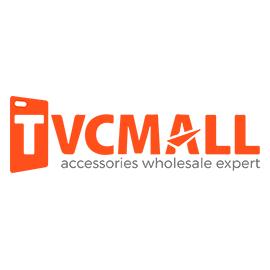 TVC-Mall INT