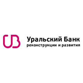 УБРиР Эквайринг