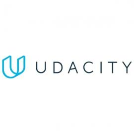 Udacity WW