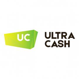 ULTRACASH UA