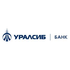 Уралсиб Банк Кредитная карта