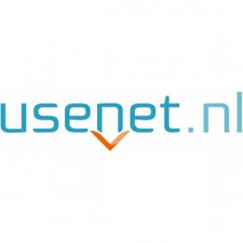 Usenet INT