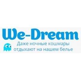 We-Dream