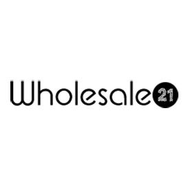 Wholesale21