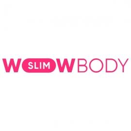 WOWBODY slim