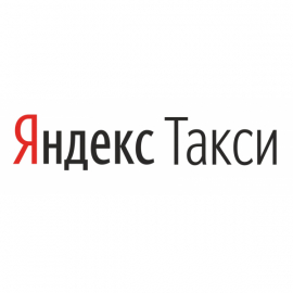 Яндекс.Такси Водители