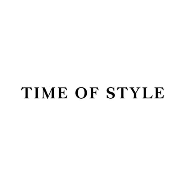 TimeOfStyle