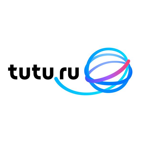 Туту.ру (Tutu.ru)