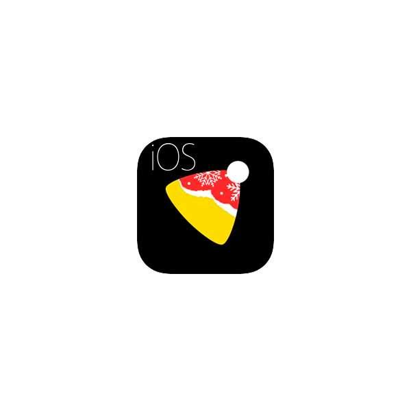 Uklon [iOS]