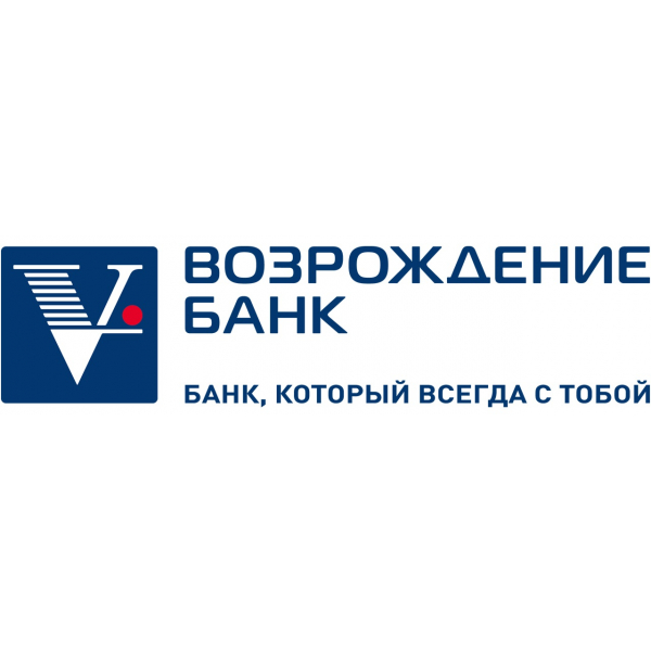 Возрождение Банк РКО