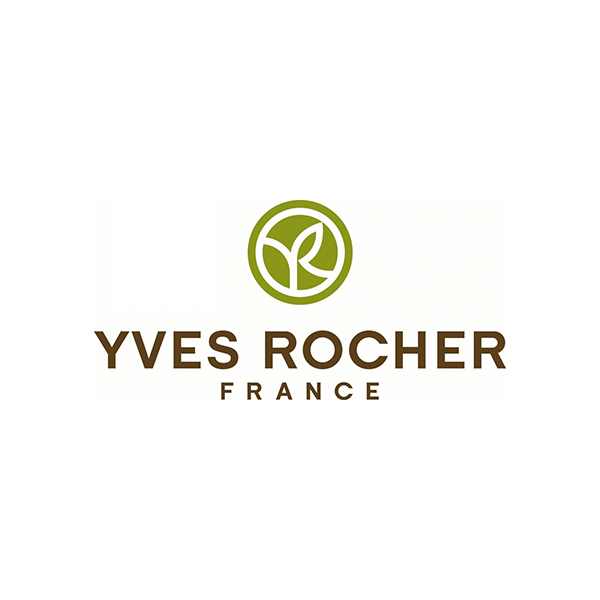 Yves Rocher BY